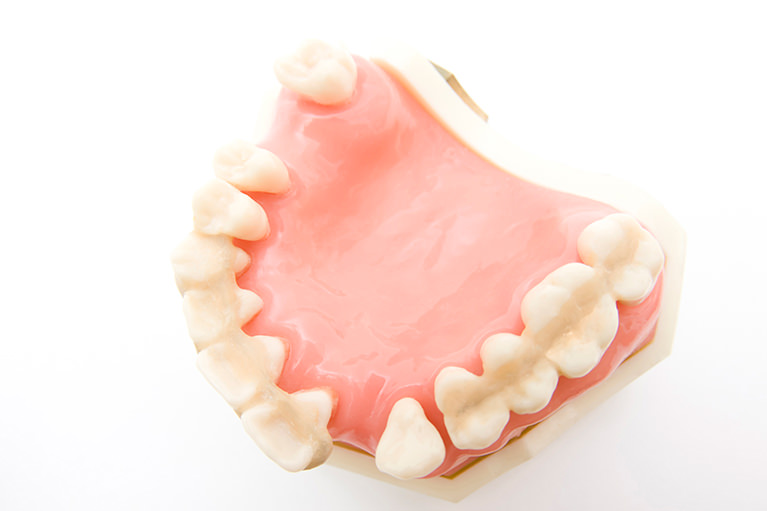 当院の院長は、歯周病の専門医・指導医です